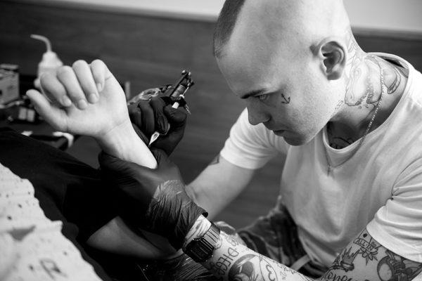 centro-tatuaggi-lesmo