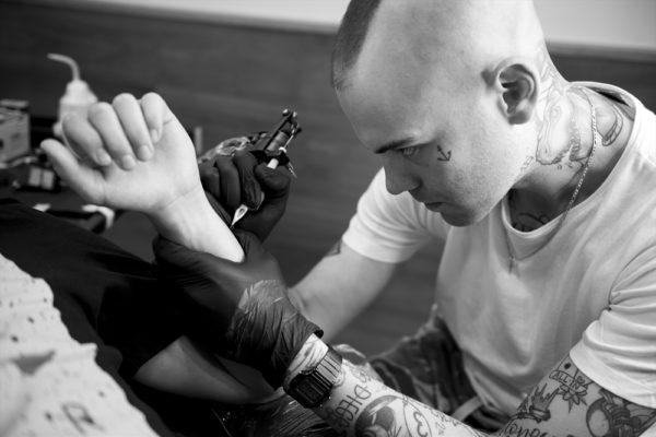 centro tatuaggi lesmo