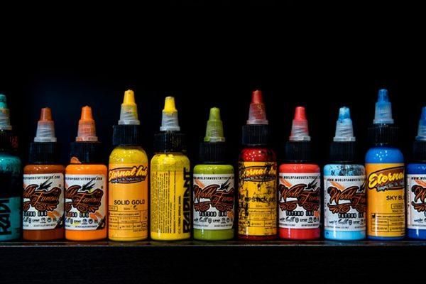 ink-shiner-tattoo-studio-camparada